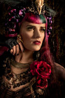 Purebred Productions II by vampireleniore