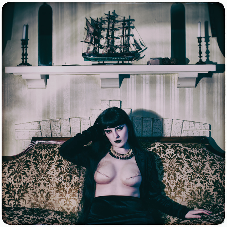 Sale Away by vampireleniore