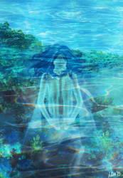 Underwater Melody