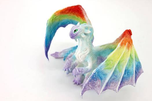 Rainbow Fury