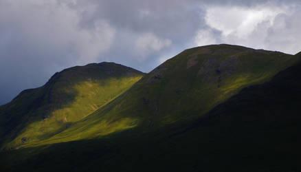 Connemara.