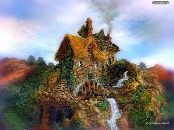 К чему снится уборка в доме Значение и толкование сновидения