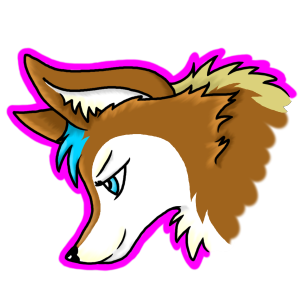Affy4's Profile Picture