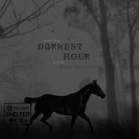 Darkest Hour by Queen---of---Spades