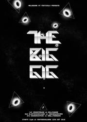 The Big Gig by rallues