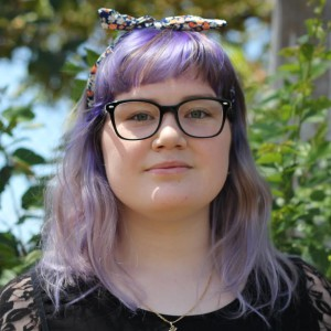 jessicachilvers's Profile Picture