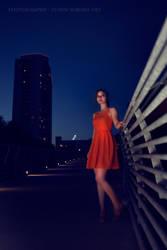 lovelyy orange 05
