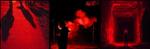 F2U|Red Night Divider by SilverDecor13
