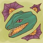 Lizard Head Mine by Naburius