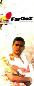FARGOZ's Profile Picture