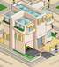 Modern House by daporta
