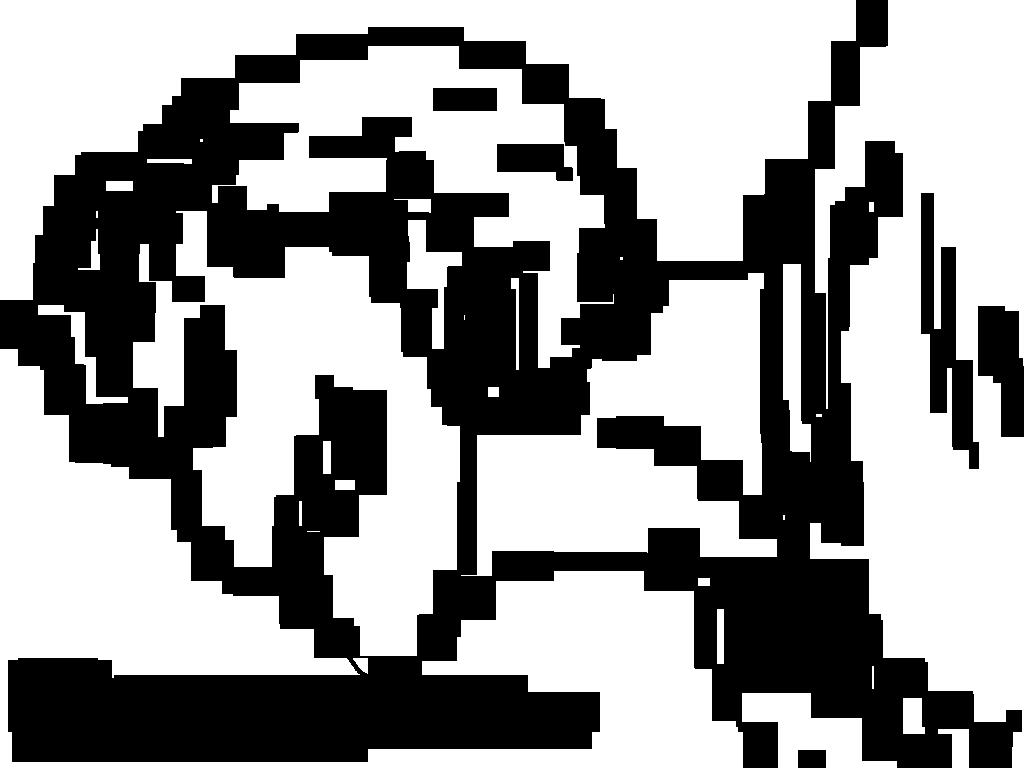 Zoro Lineart : Zoro lineart by vero light on deviantart