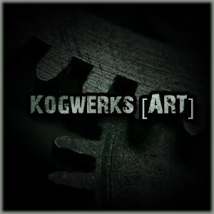 KlokwerkSolja's Profile Picture
