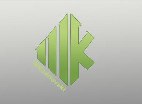 MK by MKadriovski