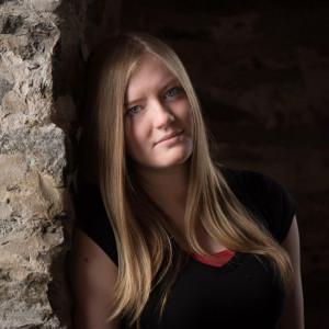 Katia-Gagne's Profile Picture