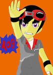 ModNation Racers  tag by ratchet999