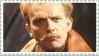 Flash stamp by Shichishito