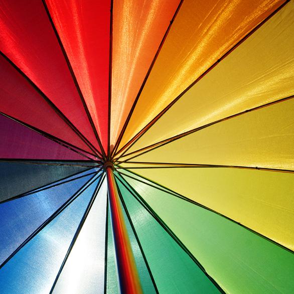 Spectrum by FeliDae84