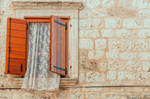 Windows of Croatia - IV