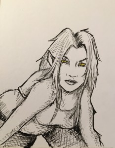 AhBlepO's Profile Picture