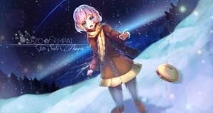 Rokutousei no Yoru (Cover by Sati Akura)