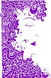 The Doodle Queen