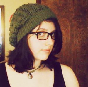 RainbowReverie's Profile Picture