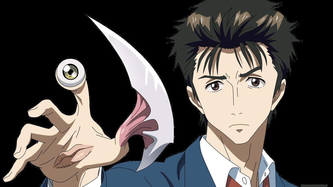 Animes con buena trama? - Cómic - Manga/Anime - Foro Meristation