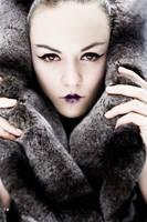 Anastasia by anacoluthon