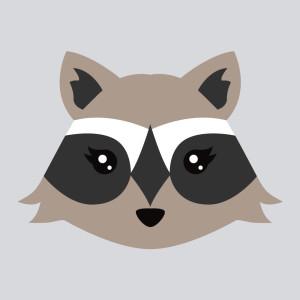 chibineko4's Profile Picture