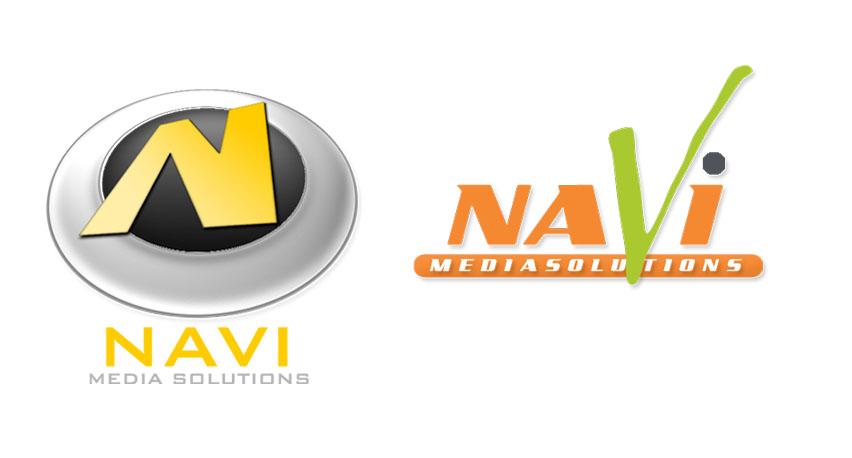 Navi Logo by ydesigns on DeviantArt: ydesigns.deviantart.com/art/navi-logo-61036025