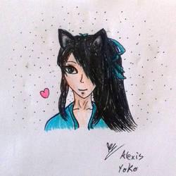 Kitty Yoichi
