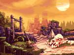 Skull Pit Revisited