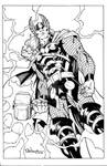 Thor 2008