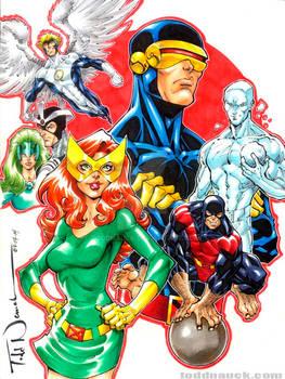X-Men1970.14-07.color.tn1