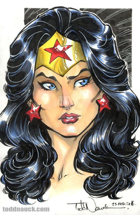WonderWoman.16-02-23.tn by ToddNauck