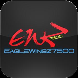 EagleWingz's Profile Picture