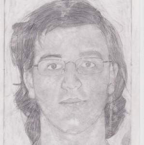Almabali's Profile Picture