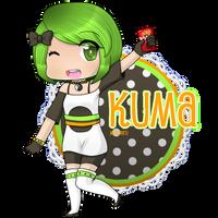 :COMMISSION: KyattoIvery by Mochiiru