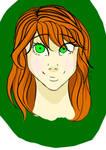 Layla Green