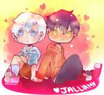 Jalliam