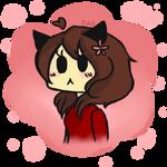 Chibi! Ella by faflame101