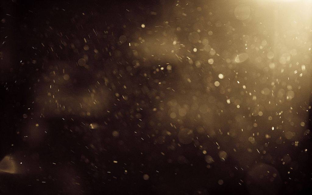 Free Dust Particle Background (20 subs!) by DarkEmpyreanGFX