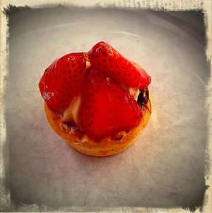 09 - petite fraise