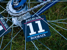 Melburn Roobaix 11