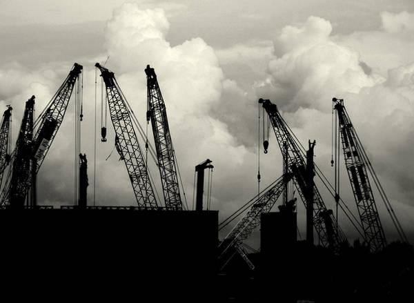 Construction by justaride