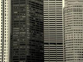 Buildings by justaride