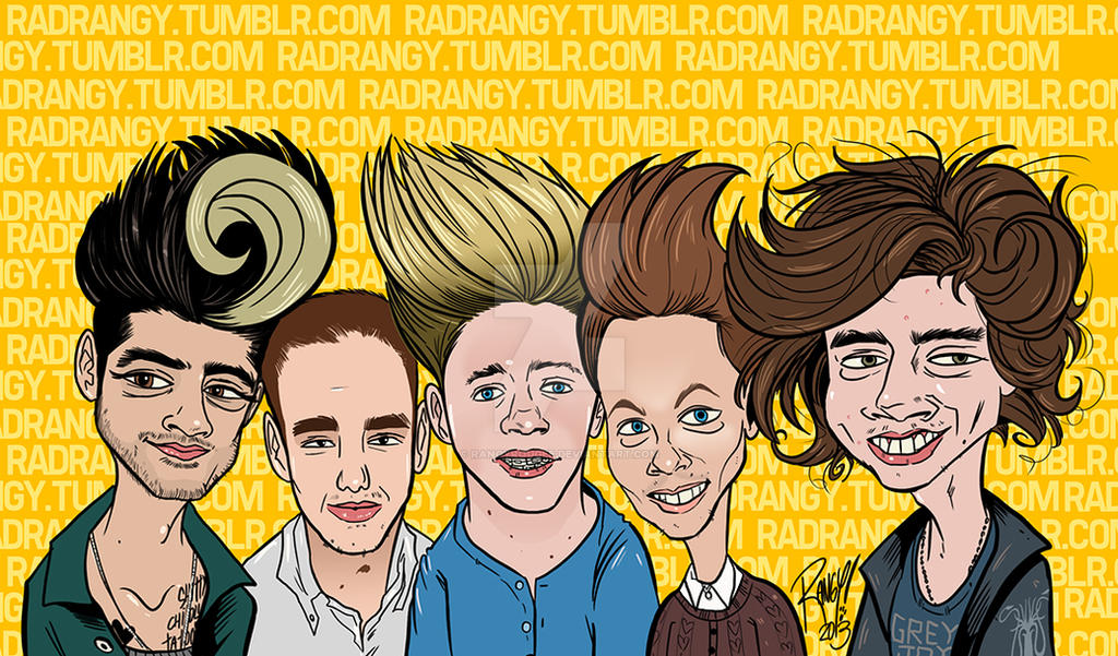 Theres something about one direction by rangyrougee on deviantart theres something about one direction by rangyrougee voltagebd Images