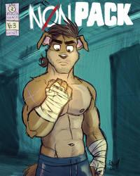 NonPack- Gambo