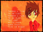 ninjago quote~ 4